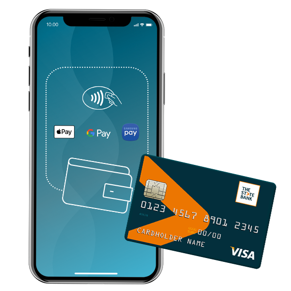 digital-wallet-the-state-bank
