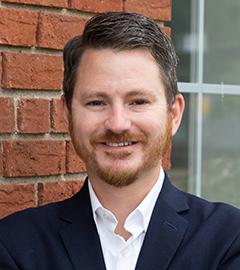 Brian Rang - Business Lending Team