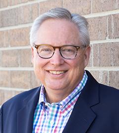 Dennis Leyder