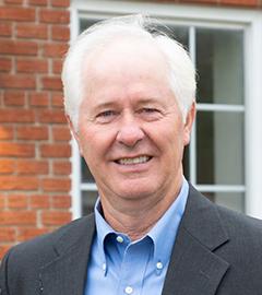 John Wendling