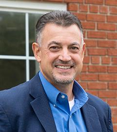 Kevin Neumeyer