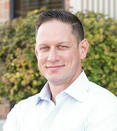 Paul J. Dowling - Business Lending Team