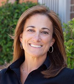 Stephanie Claborn, Business Lending Team